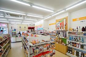 shop_p3