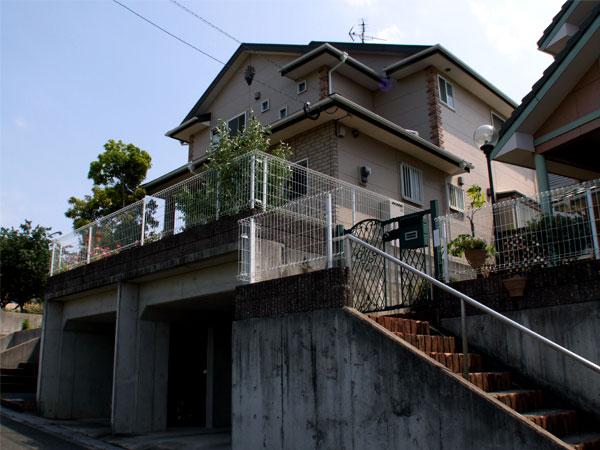 higashiku_k-2-l